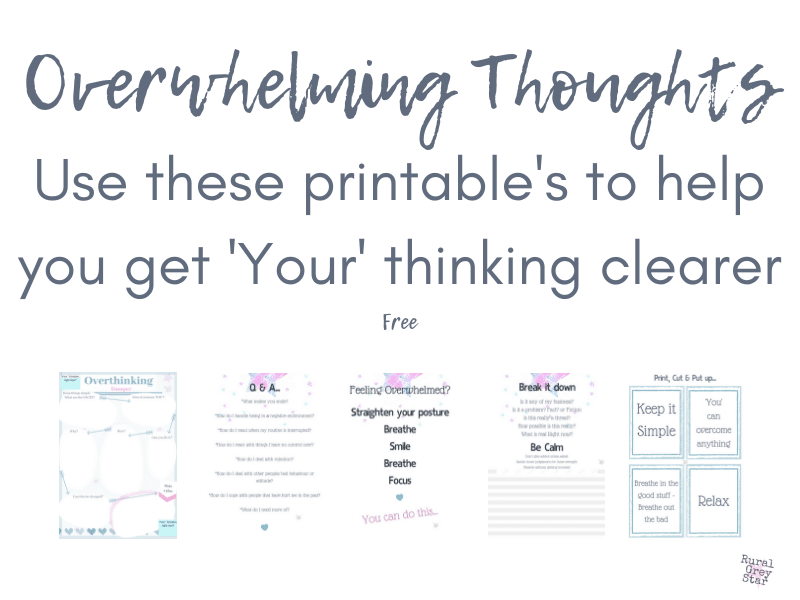 Sign-up | Printables